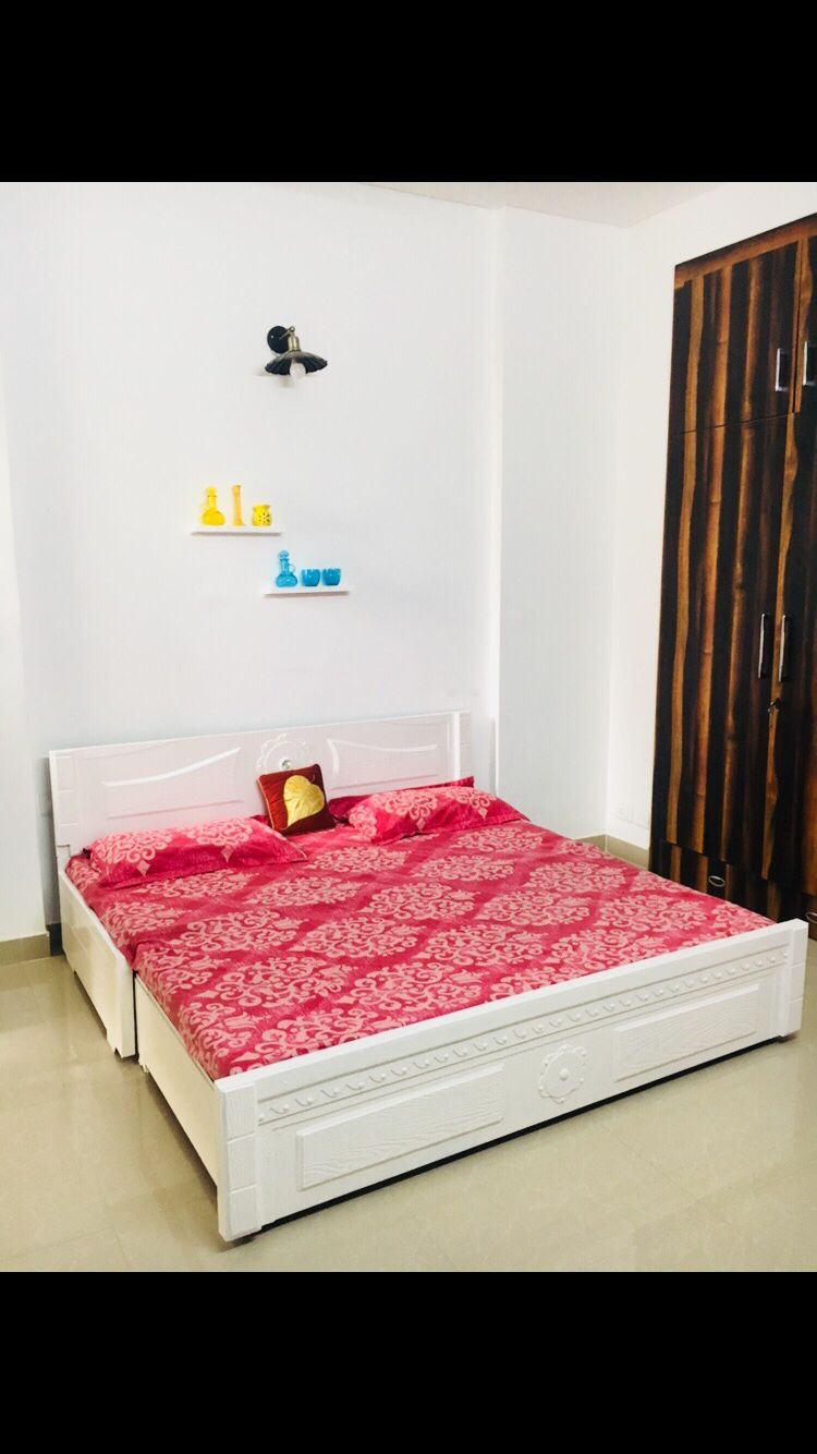 Indian style bedroom preeti home decor pinterest indian style