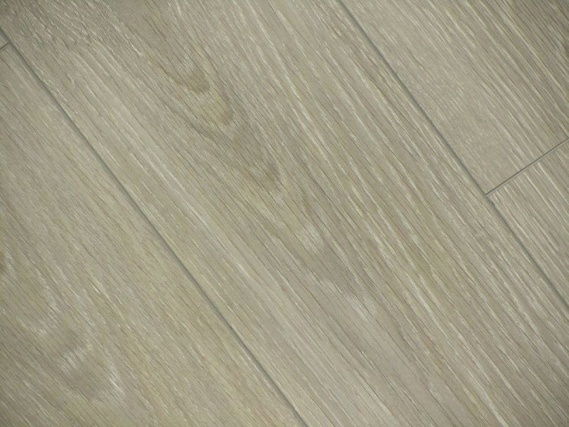 Dusty Silver T782 Prescott Collection Laminate Flooring Floors