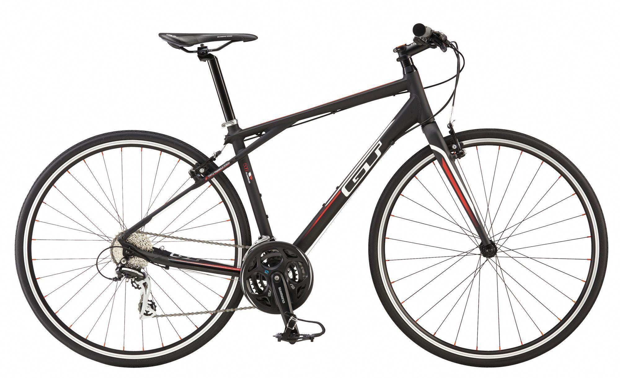 Trek Dual Sport 2020 Womens Electric Hybrid Bike
