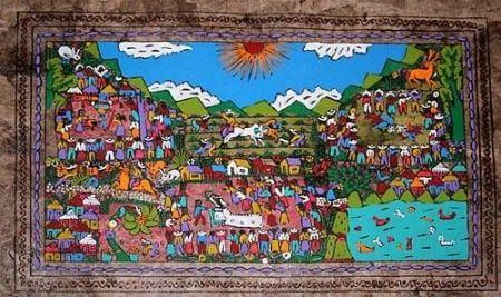"Результат пошуку зображень за запитом ""Амате Viva Mexico"""