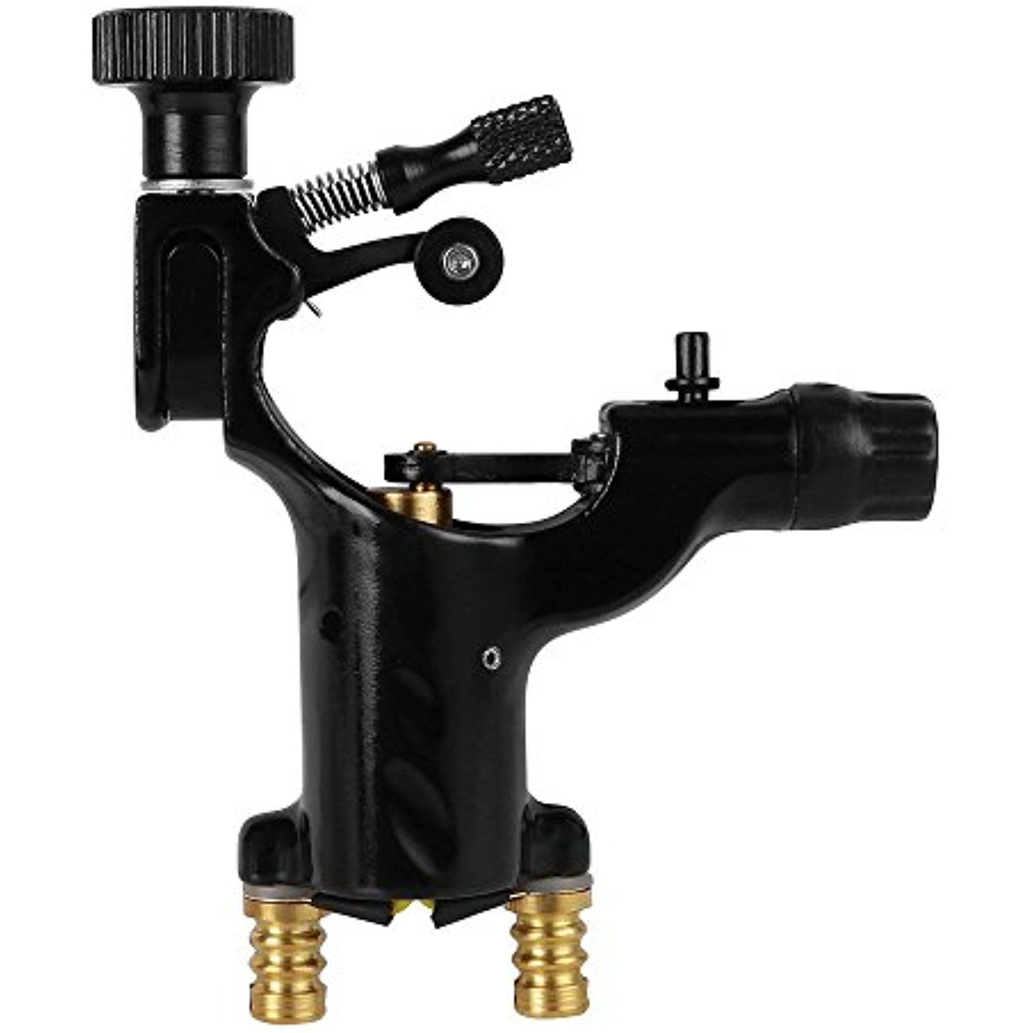 Hommii professional dragonfly rotary tattoo machine for