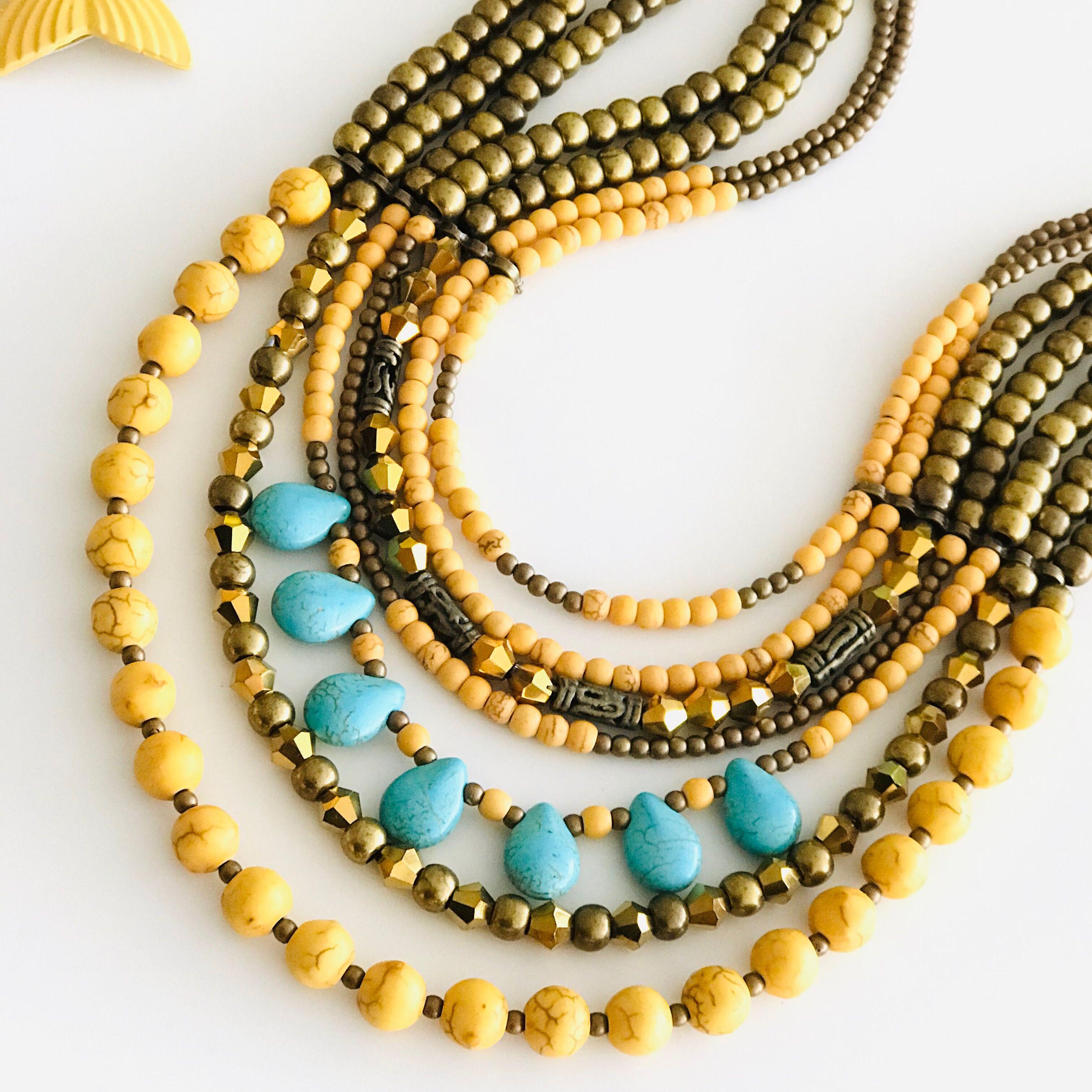 35++ Las villas jewelry hialeah fl info