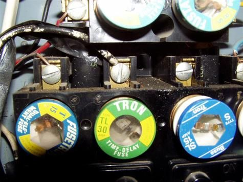 hager fuse box problems image 3