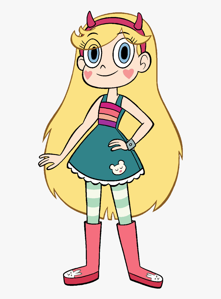 The Forces Of Evil Princess Star Butterfly Png Download Star Butterfly Edgar Dress Transparent Png Evil Princess Star Wars Characters Png Star Butterfly