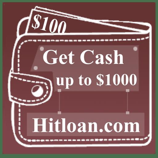 Payday Loans Online App Payday loans online, Payday