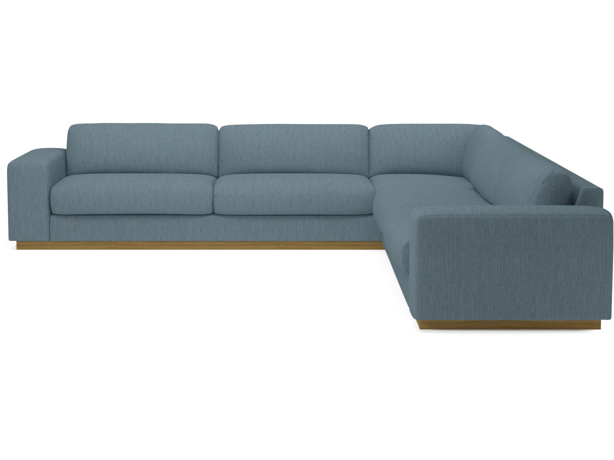 Lieblingsstuck Sofa Dreisitzer Scandinavian Design Decor Home