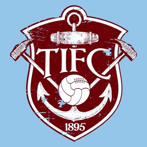 Image result for TIFC west ham