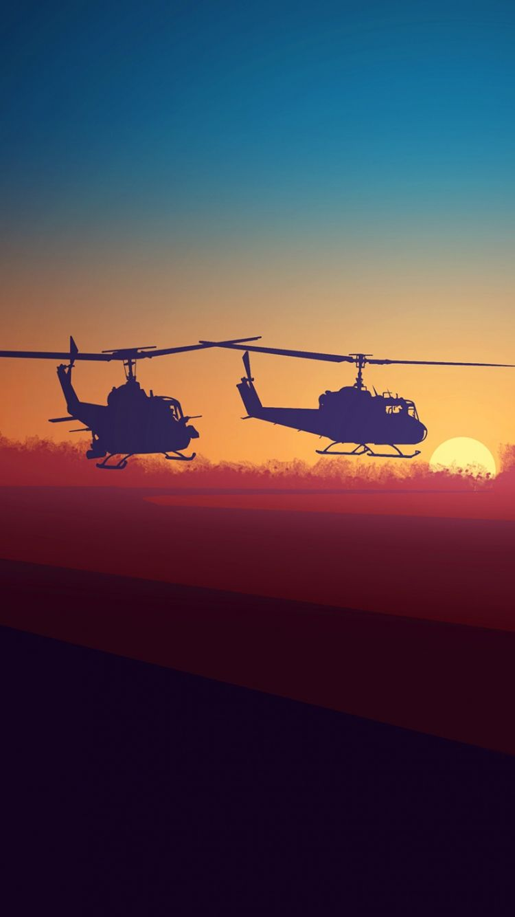Top Most Incredible And Amazing Helicopter Wallpapers In Hd Military Wallpaper Airplane Wallpaper Army Wallpaper