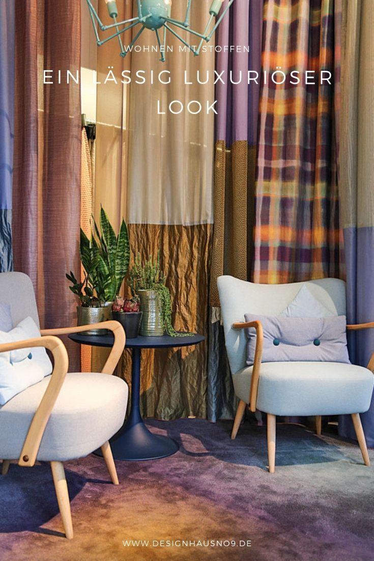 Interior und Design - Einrichtungstipps und Design Ideen für ...
