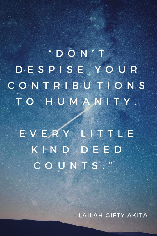 Giving Back To The Community Quotes Quote About Volunteering  Barack Obama  Inspirational Quotes .