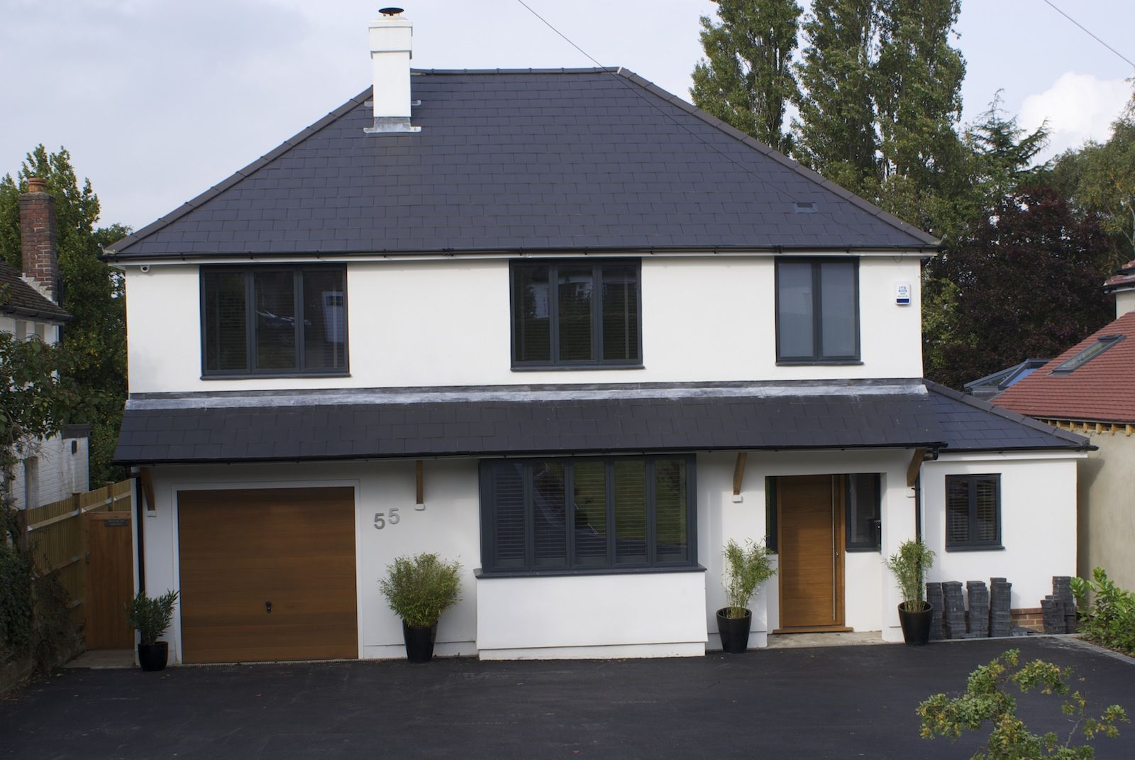 check out our range of aluminium windows at dwl windows doors u0026 based in kent find this pin and more