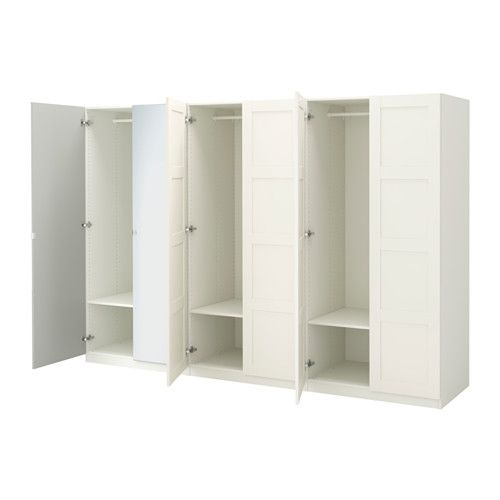 Shop for Furniture, Home Accessories & More Pax wardrobe