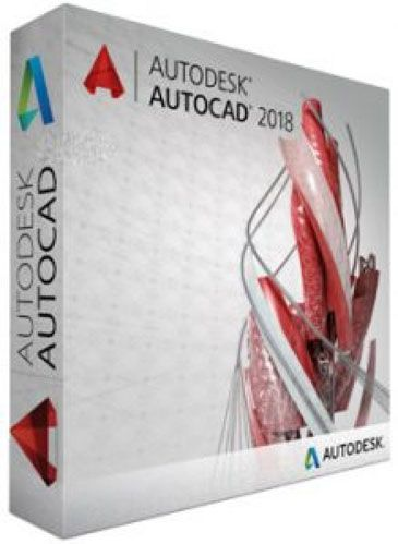 AutoCAD Architecture 2011 Purchase