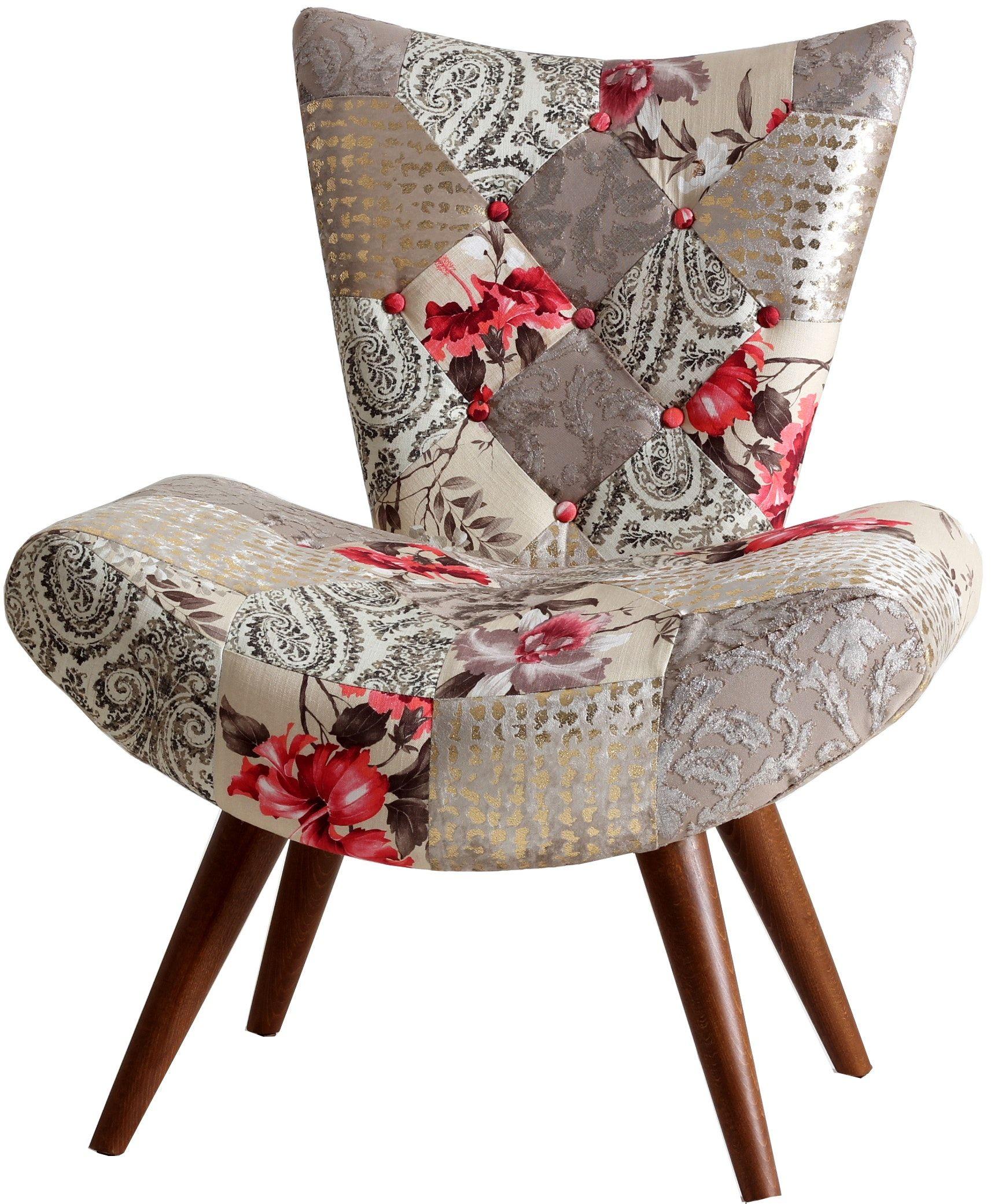 Papaki an easy comfortable chair decor ideas pinterest chair