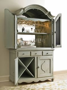 a love built idea on bars bookshelves hutch in room area of cellars wine to tritexcabinets bar best kitchens sale images the dining for cheers bookshelf pinterest