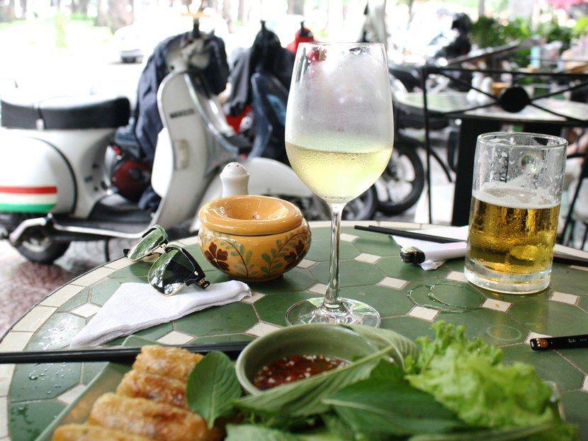 10 Reasons To Visit Ho Chi Minh City Now Ho Chi Minh City Ho Chi Minh Vietnam Ho Chi Minh