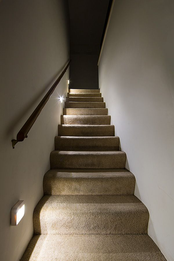 Good 24 Lights For Stairways Ideas For Your Home Decor Inspiration