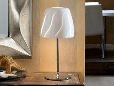Tavolo Saliscendi ~ Lampade da tavolo moderne modello telma lampade da tavolo