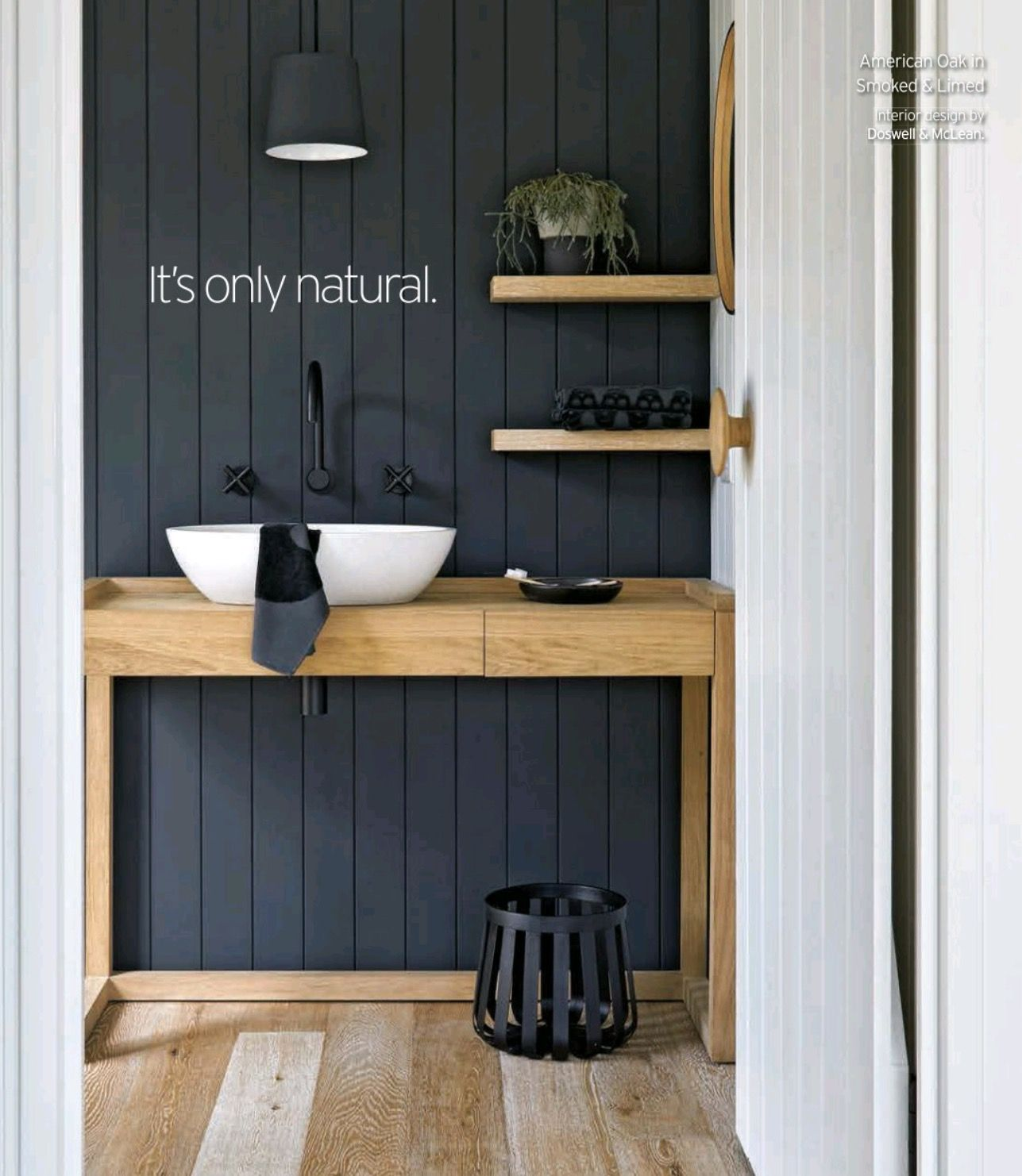 Idée sdb | home staging | Pinterest | Vanity units, Sustainable ...