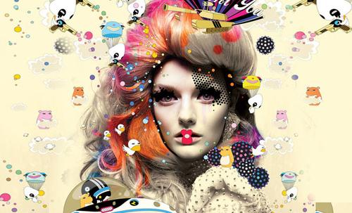 http://mytopface.com ,  colors