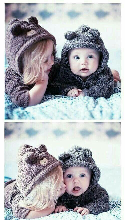 So Cuteee Baby Madchen Bilder Niedliche Babys Susse Babyfotos