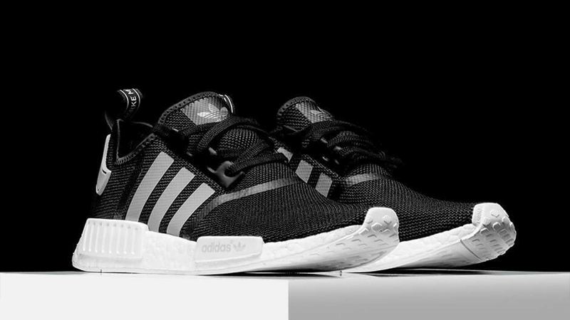 adidas basketball shoes black and white adidas nmd womens pink r1
