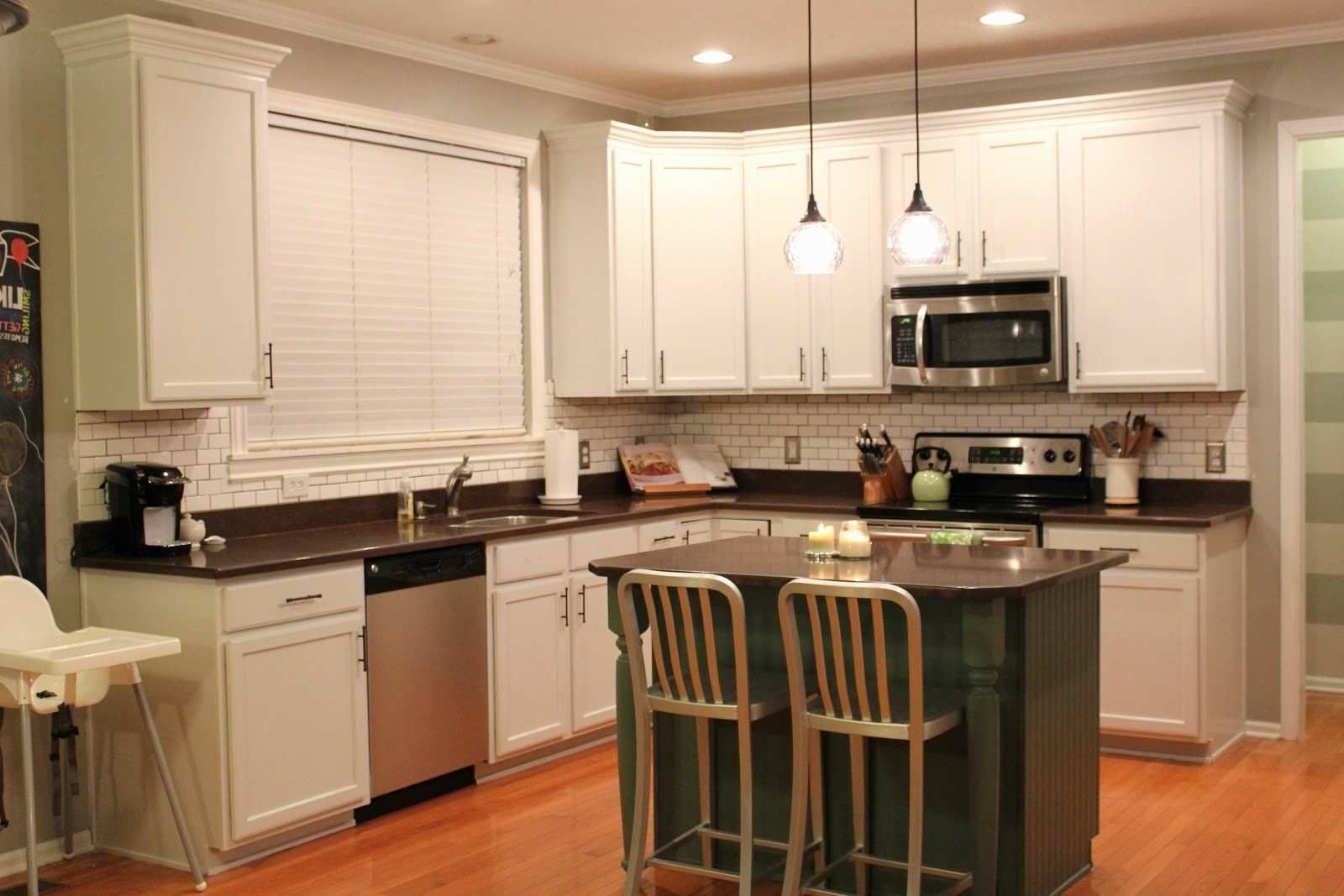 15 best of painting kitchen cabinets home depot images on best paint for kitchen cabinets diy id=33139