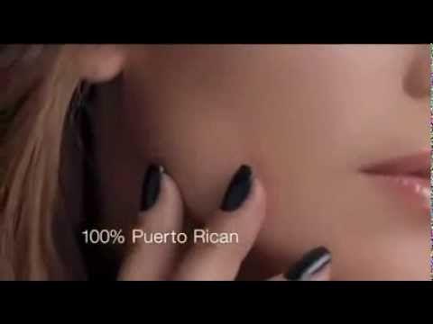 Best Loreal True Match Unique Story Featuring Jennifer Lopez Tv Commercial