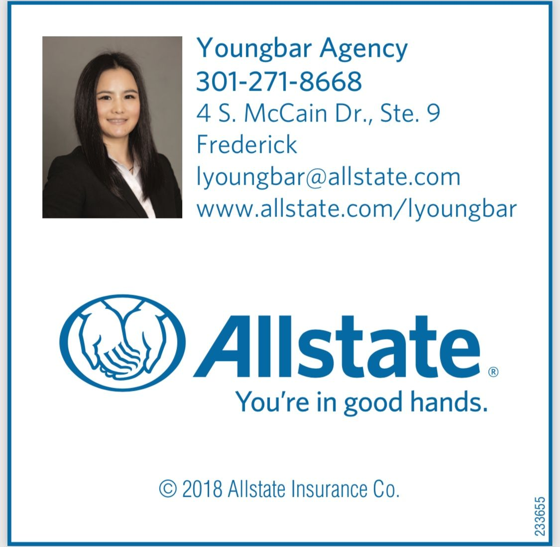Allstate Quote Hiring Licensed Insurance Sales Job Benefits If Qualifies We Will .