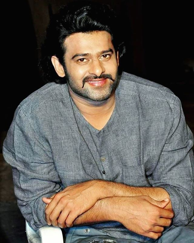13 4k likes 148 comments p r a b h a s official actor prabhas on instagram good morning have a nice day prabhas actor prabhas pics actors prabhas actor prabhas pics