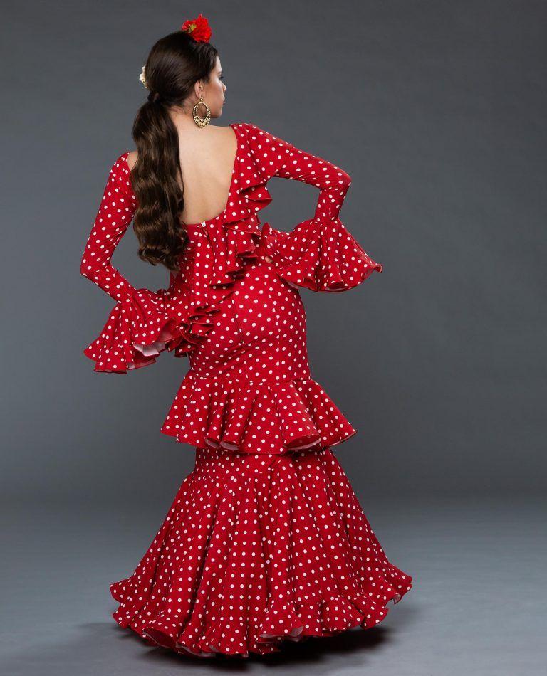 45 Flamingo Ideas Flamenco Flamenco Dancers Flamenco Dress