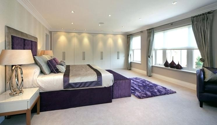 Image Result For Most Beautiful Bedrooms Best Or Bedrooms Sober Living Master Bedroom Interior Fitted Bedrooms