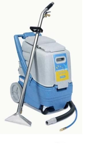 upholstery cleaning machine. Steempro Powerflo 2000 Is The Professional Carpet \u0026 Upholstery Cleaning Machine. Machine