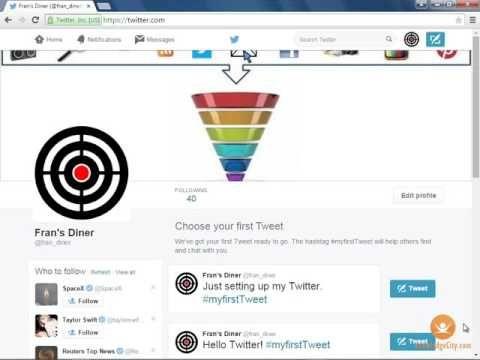 Free Lesson When to Tweet   bitly/1TgMll5 via YouTube