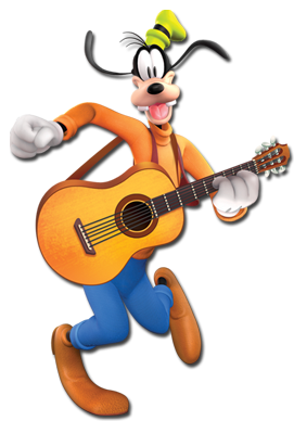 Disney Mickey Mouse Club House Clip Art FREE | Lil mans birthday ...