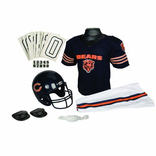 6476dc86 Here are the best Chicago Bears Halloween Costumes. Featured below ...