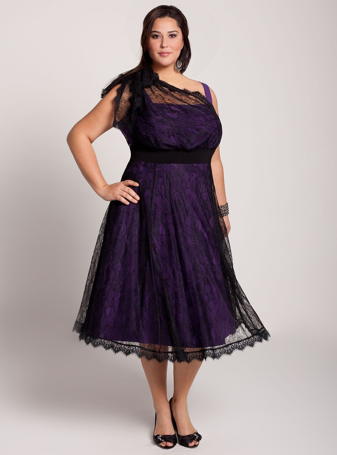 Plus size dresses for a wedding  Jr Plus Size Formal Dresses  plus size dresses keira   KB