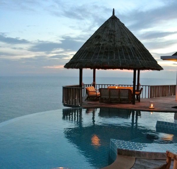 Make your dream come true while being beautifully treated with both sunrises and sunsets - http://www.perfecttravelling.com/make-your-dream-come-true-while-being-beautifully-treated-with-both-sunrises-and-sunsets/?Perfect+Travelling