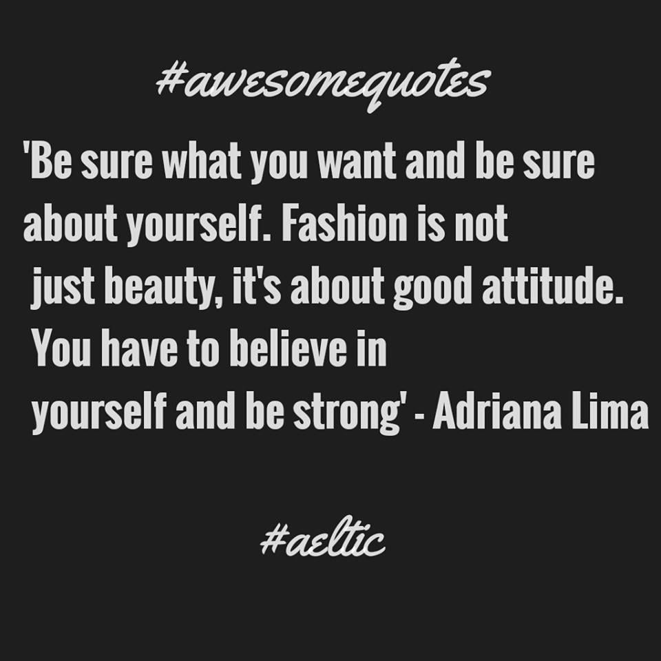 awesome quotes aeltic