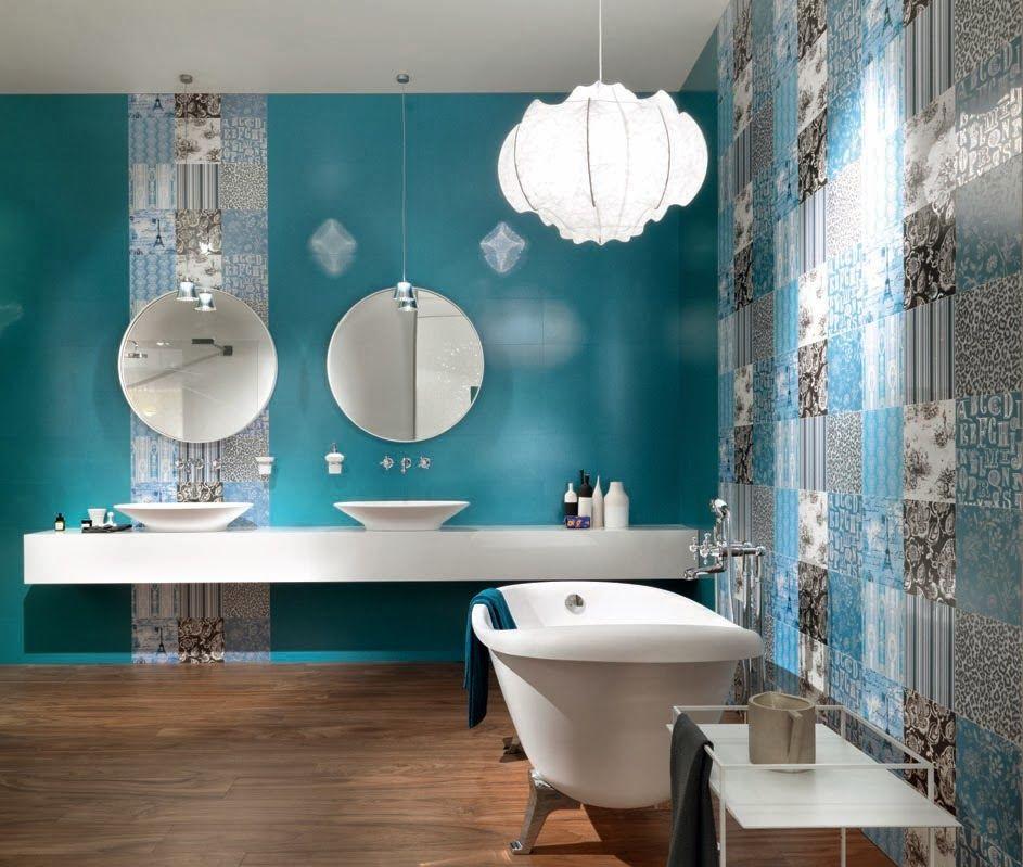 Trendoffice: A Dream Bathroom | Dream bathrooms, Dream ...