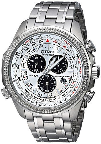 round stainless steel watch featuring light powered eco drive with rh pinterest com Citizen Eco-Drive Movement Citizen Calibre 2100 Instruction Manual