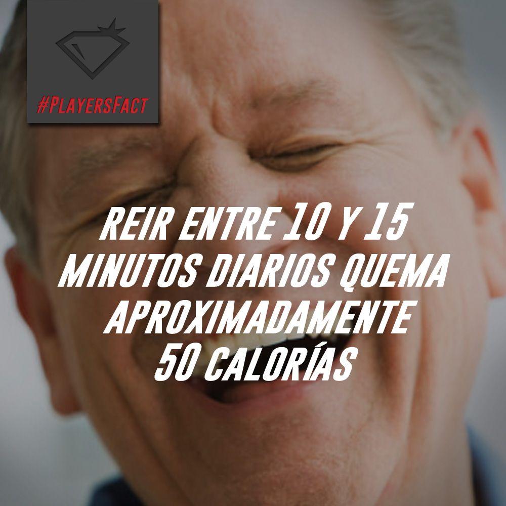 PLAYERS facts www.playersoflife.com #Sabiasque #datoscuriosos #didu