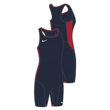 """Nike Women\'s Pro 3"""" Shorts B00DGCI8Z8"""