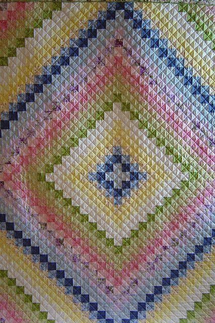 Dsc03521 Quilting Crafts Quilts Quilt Patterns