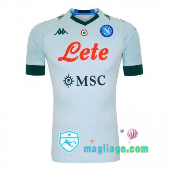Pin su Serie A Maglia da Calcio
