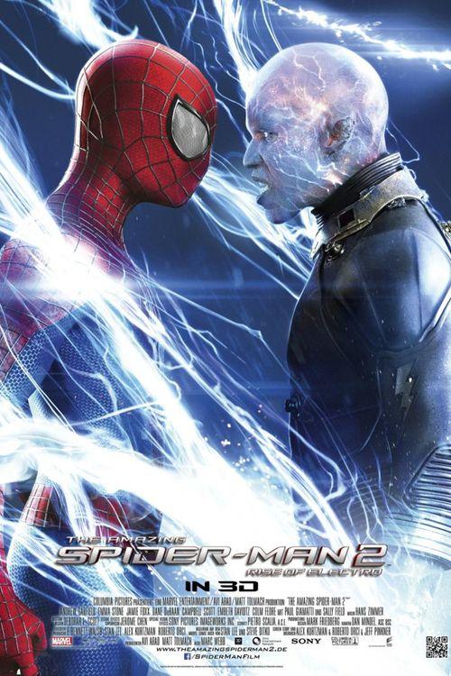 The Amazing Spider Man 2 Spiderman Movie The Amazing Spiderman 2 Amazing Spiderman