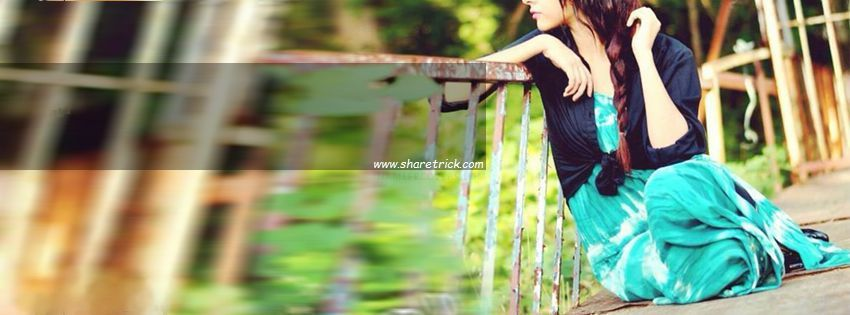 Pin By Vandana On Fb Cover Cover Photos Fb Girls Cover