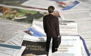 Miten voin parantaa mahdollisuuksiani työnhaussa?