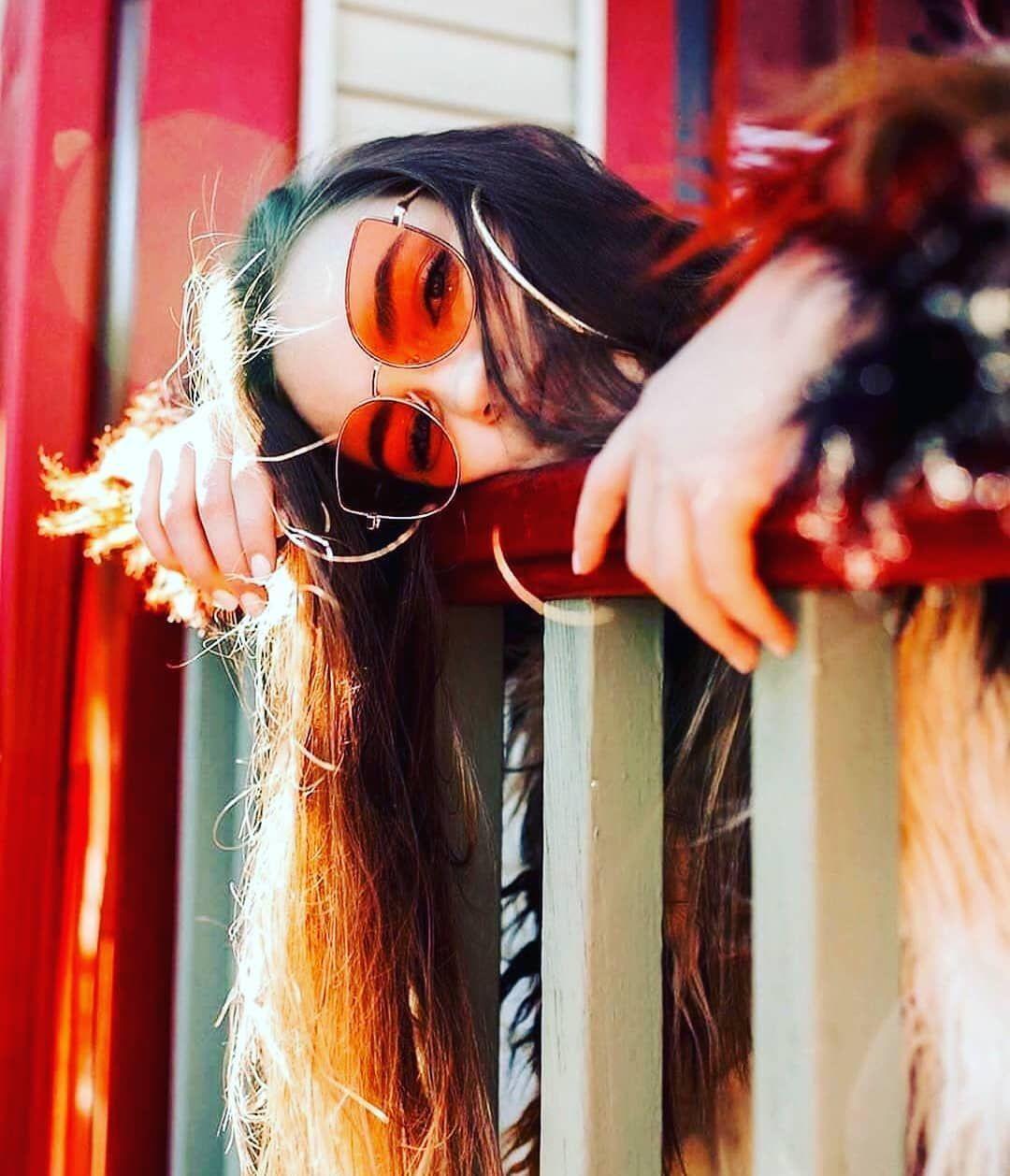 #angelinajolie#filmphotography#portraitphotography#dop#portfolio#portrait#filmmaking#dxb#amman#jordan#wome... #ammanjordan #angelinajolie#filmphotography#portraitphotography#dop#portfolio#portrait#filmmaking#dxb#amman#jordan#wome... #ammanjordan #angelinajolie#filmphotography#portraitphotography#dop#portfolio#portrait#filmmaking#dxb#amman#jordan#wome... #ammanjordan #angelinajolie#filmphotography#portraitphotography#dop#portfolio#portrait#filmmaking#dxb#amman#jordan#wome... #ammanjordan #angelin #ammanjordan
