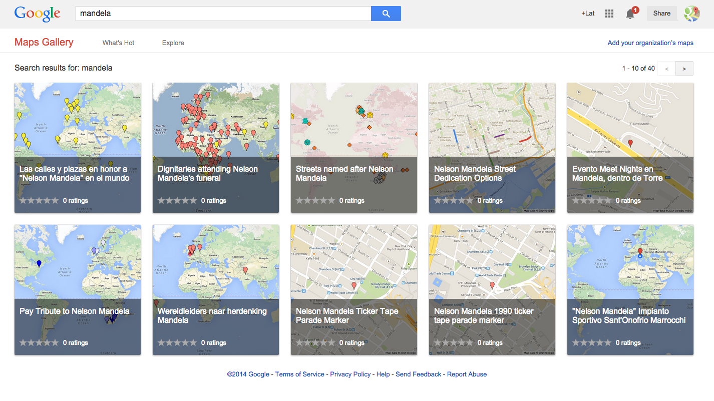 Google Lat Long: Make your own way with the new My Maps ... on make map showing locations, make a country map, treaser map, draw a neighborhood map, a drawn made up for a country map, make a neighborhood map, make a map in minecraft, my father's dragon map, make a life map, make your own, making a map, diy map, make your map,